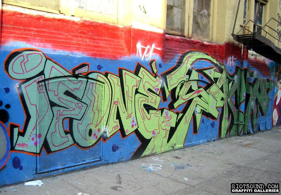 5ptz 2006 06
