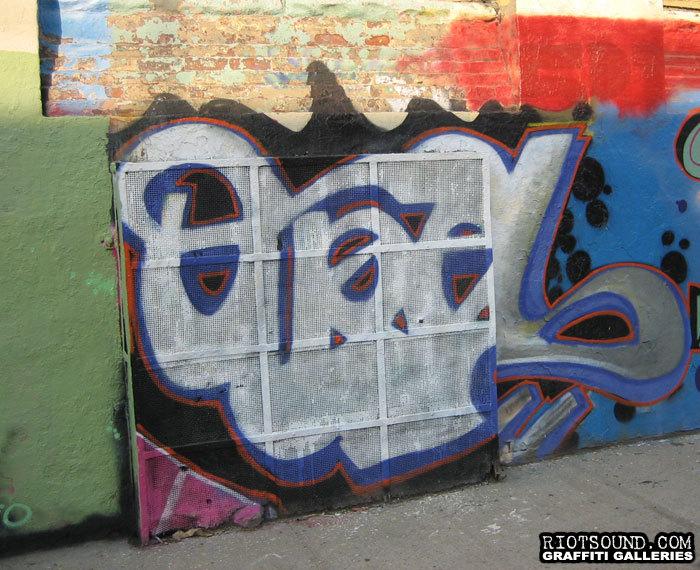 5ptz 2006 07