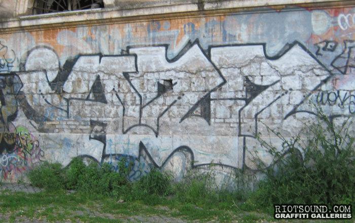 Arte Roma 001