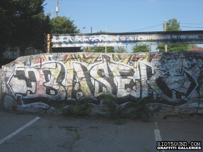 Basek