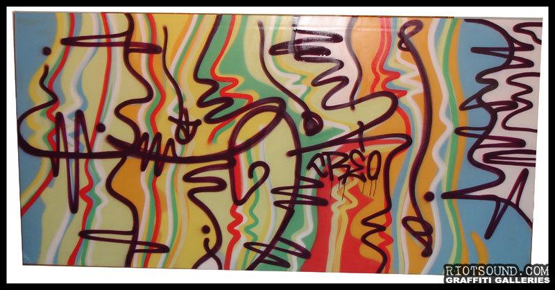 CREO ONE Canvas