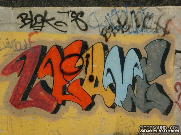 Graff04