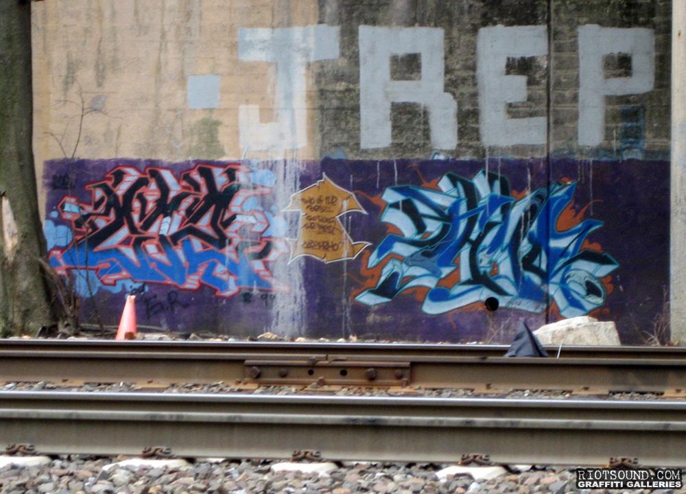 New Jersey Graffiti10