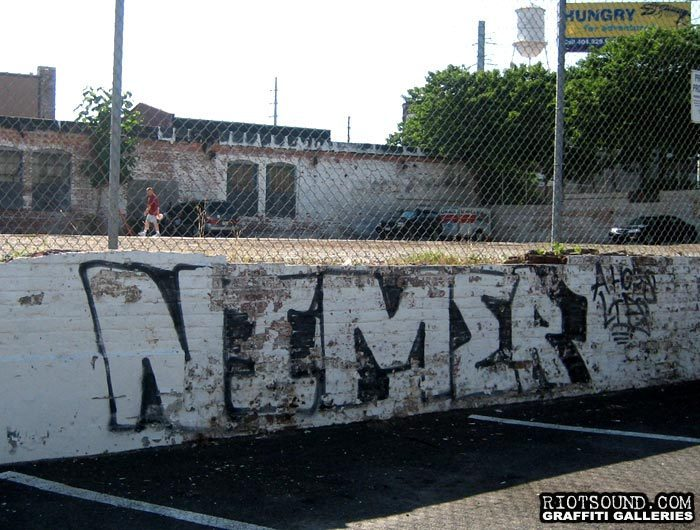 Nimer