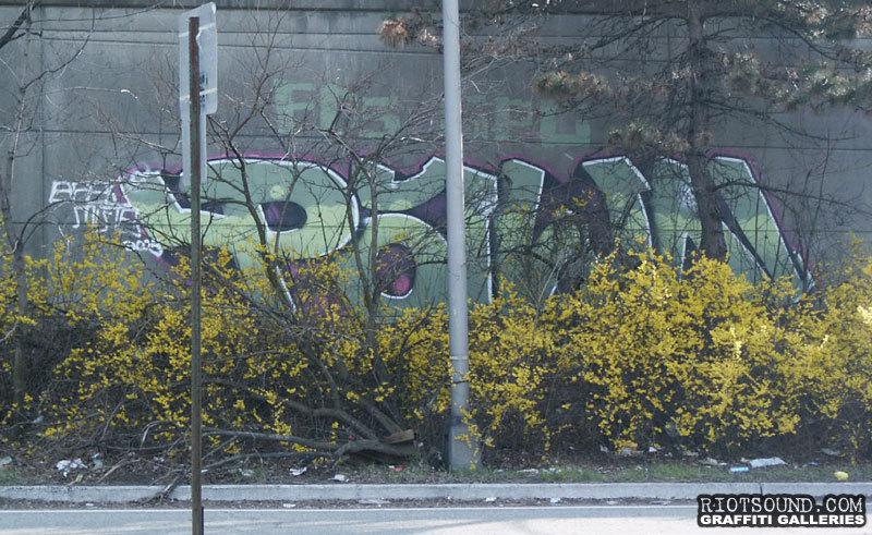 Pawn Graff