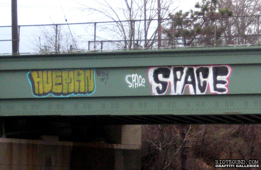 Space NJ Graff