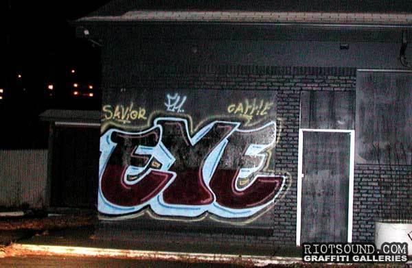 eye fillin2