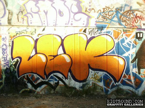 lek Graff49