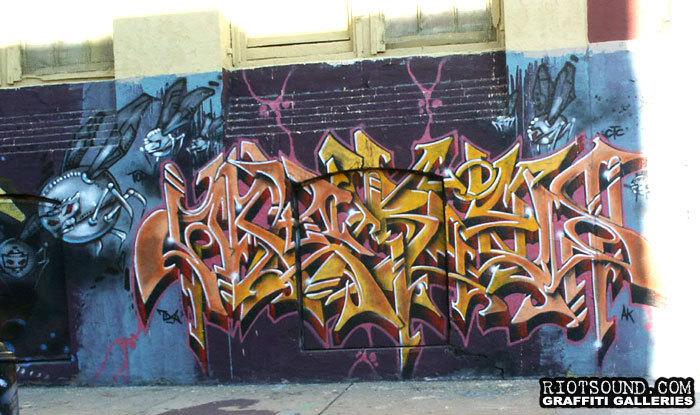 spraycan art 08