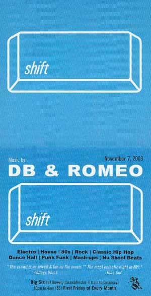 ShiftNovember2003