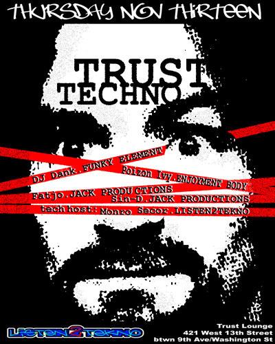TrustTechnoNov13
