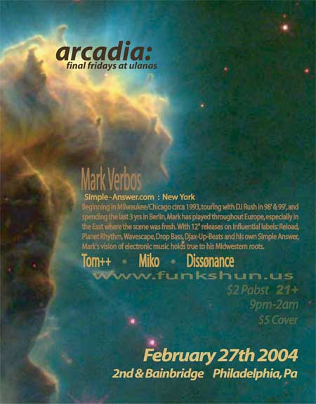 ArcadiaFEB2004