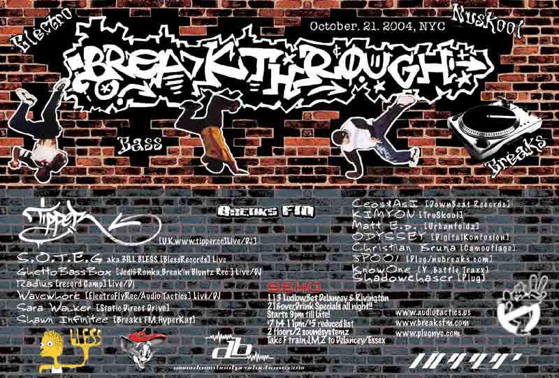 BreakthroughOCT2004