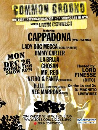 CappadonaDEC2005