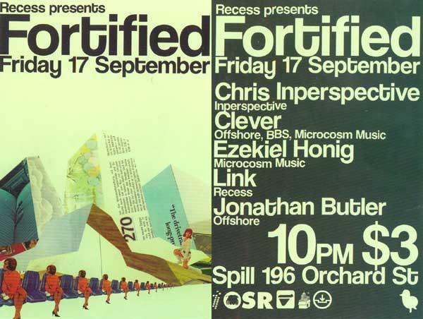 FortifiedSEP2004