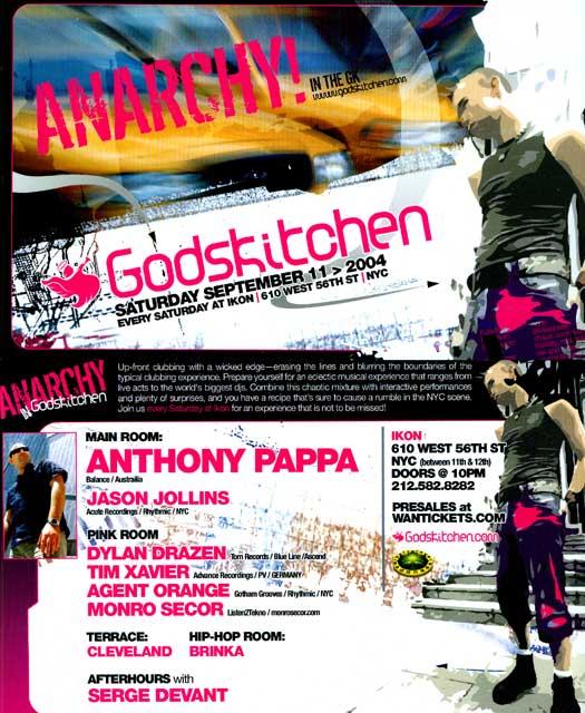 GodskitchenSEP2004