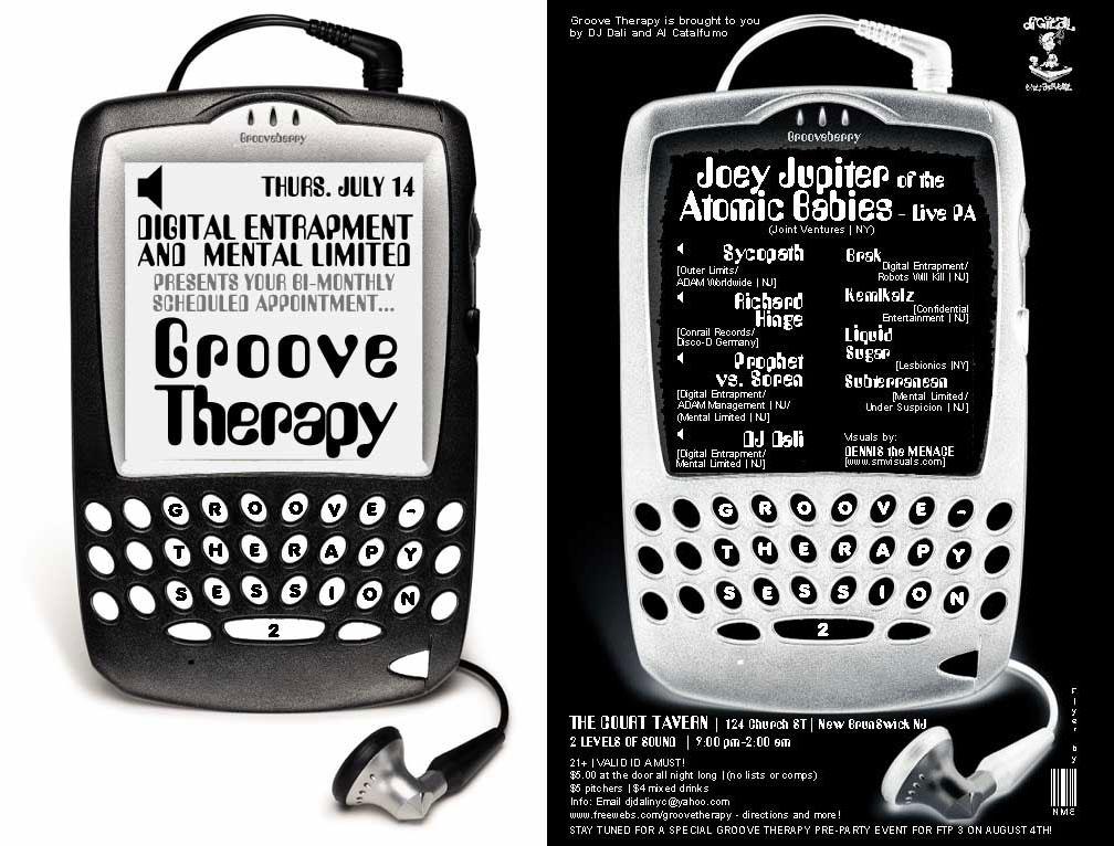 GrooveTherapyJUL2005