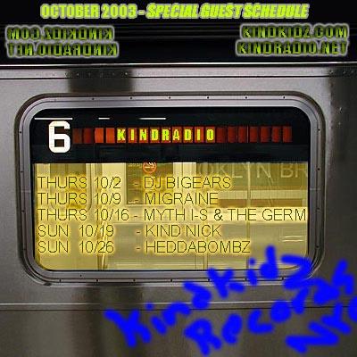 KidradioOctober2003