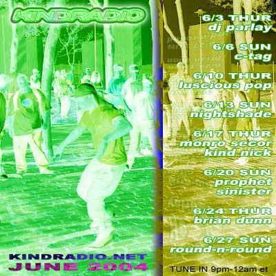 KindradioJUN2004
