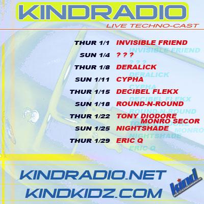 KindradioJanuary2004
