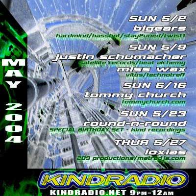 KindradioMAY2004