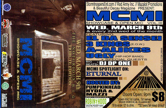 MCMI2MAR2005