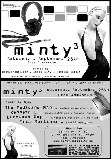 MintySep2004 1