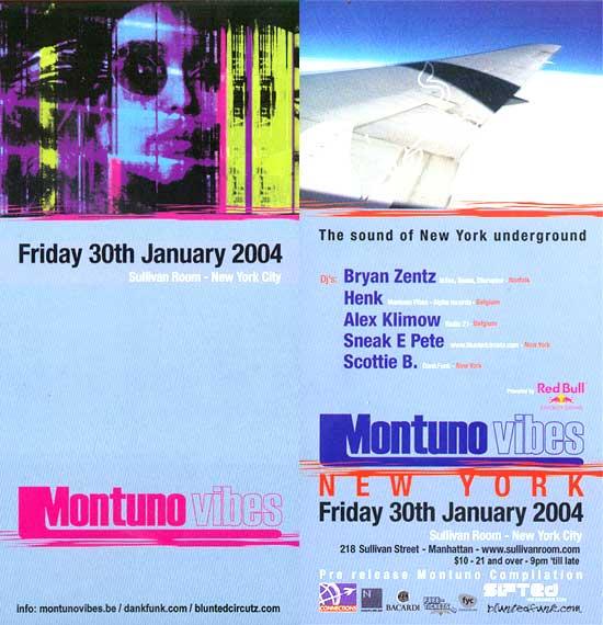 MontunoVibesFEB2004