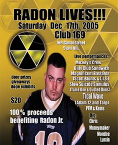RadonBenefitDEC2005