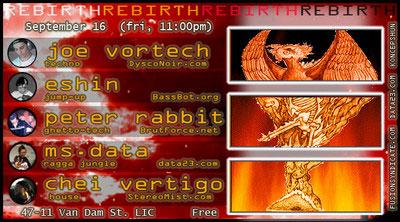 RebirthSEP2005