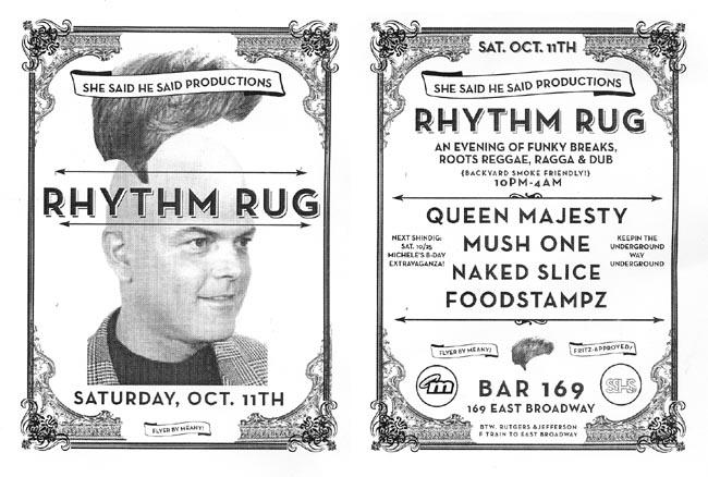RhythmRugOctober2003