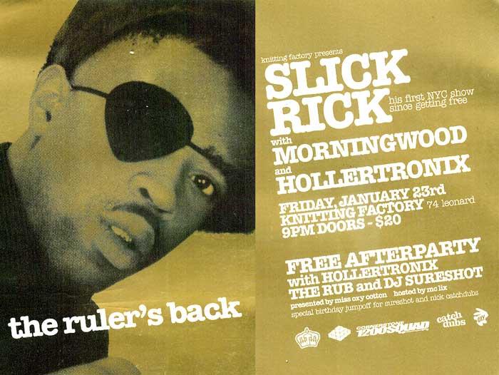 SlickRickJan2004