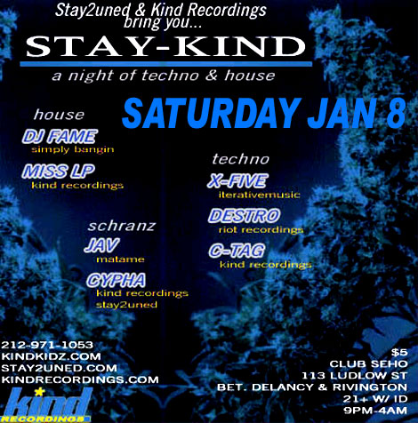 StayKindJAN2005