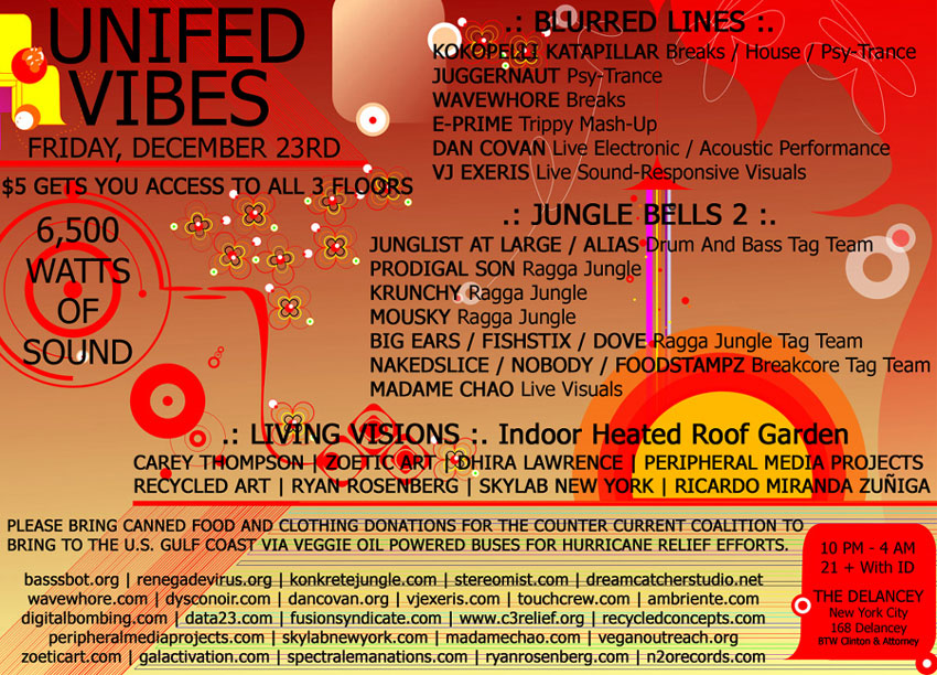 UnifiedVibesDEC2005 1